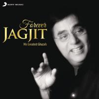 Dekha Jo Aaeena Jagjit Singh