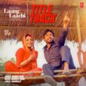 Free Download Mannat Noor & Gurmeet Singh Laung Laachi Title Track (From