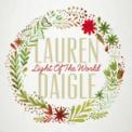Free Download Lauren Daigle Light of the World Mp3