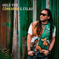 Hold You Conkarah & Exlau MP3