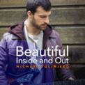 Free Download Michael Tulimiero Beautiful Inside and Out Mp3