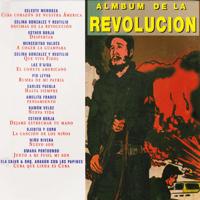 Qué Viva Fidel (feat. Reutilio Domínguez) Celina González