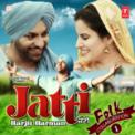 Free Download Harjit Harman Jatti Mp3
