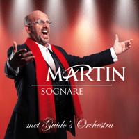 You Raise Me Up Martin Hurkens MP3