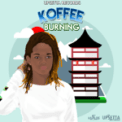 Free Download Koffee Burning Mp3