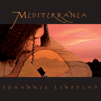 Estrella Sobre Ella Johannes Linstead