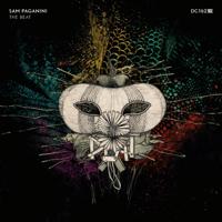 The Beat (feat. Zøe) Sam Paganini