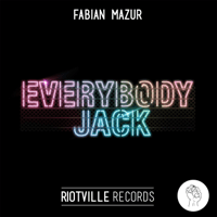 Everybody Jack Fabian Mazur song