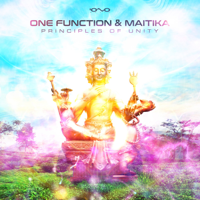 Principles of Unity One Function & Maitika MP3