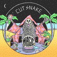 Magic Cut Snake MP3