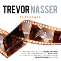 Never on a Sunday (From Never on a Sunday) Trevor Nasser