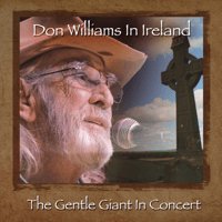 Lord I Hope This Day Is Good (Live) Don Williams