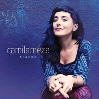 Para Volar Camila Meza MP3