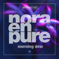 Morning Dew Nora En Pure