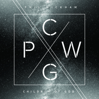 Children of God Phil Wickham