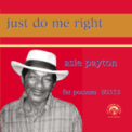 Free Download Asie Payton Livin' in so Much Pain Mp3