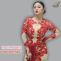 Free Download Dewi Perssik Halalin Aku Mp3