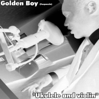 Gypsy and Violin Golden Boy (Fospassin) MP3