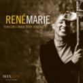 Free Download René Marie Tennesse Waltz Mp3