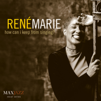 I Like You René Marie MP3