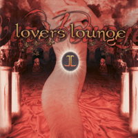 Lovers Embrace (feat. Natacha Atlas) [Tantra Mix] Phobos song