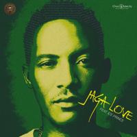 Jaga Love (feat. Ice Prince) Jesse Jagz MP3