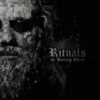 Elthe Kyrie Rotting Christ