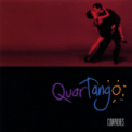 Free Download Quartango Androgyne Mp3
