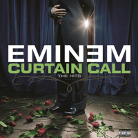Stan (feat. Elton John) Eminem song