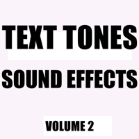 Little Tweets Hollywood Sound Effects Library MP3