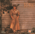 Free Download Reba McEntire Little Rock Mp3