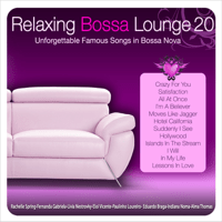 Crazy for You (Bossa Version) Rachelle Spring MP3