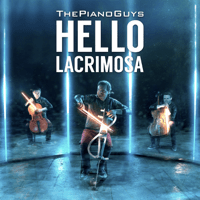 Hello / Lacrimosa The Piano Guys