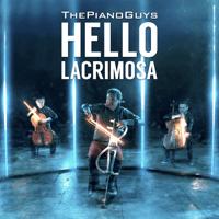 Hello / Lacrimosa The Piano Guys MP3