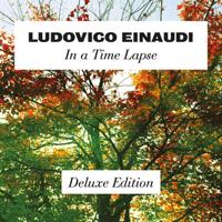 Time Lapse Ludovico Einaudi