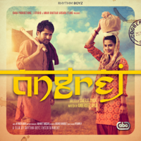 Family Di Member Amrinder Gill MP3