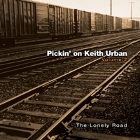 Jeans On Pickin' On Series MP3