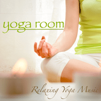Cool Yoga Class Music (Stretching After Yoga Lesson) Yoga Music