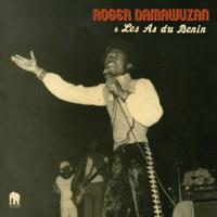 Motherless Child Roger Damawuzan & Les As Du Benin