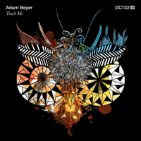 Spaceman Adam Beyer