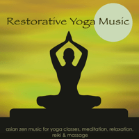 Asana (Healing Music for Morning Exercise) Yoga Music Guru MP3