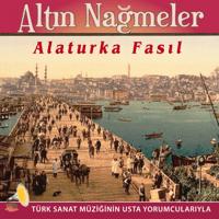 Hayat Budur Sevgilim Kafur Özaydınlı & Murat Ertuğrul