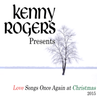 I Can't Help Falling in Love Kenny Rogers