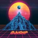 Free Download GUNSHIP Tech Noir Mp3