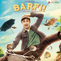 Free Download Pritam Barfi! (Original Motion Picture Soundtrack) Mp3