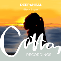 Black Sugar Deepanima MP3