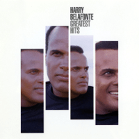 Day-O (The Banana Boat Song) Harry Belafonte