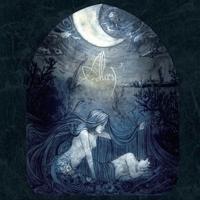 Sur l'ccéan couleur de fer Alcest MP3