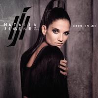 Creo en Mi Natalia Jiménez MP3