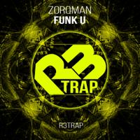 Funk U Zorqman song